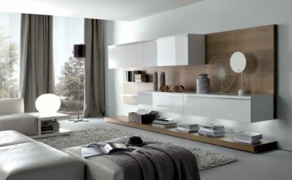 muebles para una decoraci n minimalista casa y decoraci n